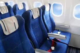 aisle seat. Contemporary Seat 17 Feb Which Seat Is Better Window Or Aisle To Aisle I