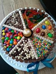 Birthday Cake Sims 4 Ipoiclub