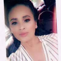 "10+ ""Aisha Pierre"" profiles | LinkedIn"
