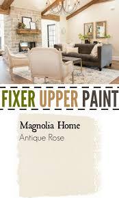 Best  Cream Paint Ideas On Pinterest - Livingroom paint colors
