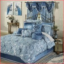 bedroom comforter sets medium size of bedding blue brown comforter sets king blue bedroom comforter sets