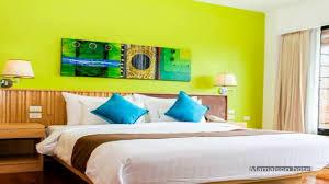 Hotel Isan Mamaison Hotel Youtube