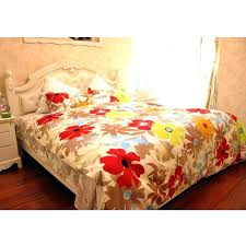 bedspread and curtain sets matching curtains and king size bedding oversized bed sets with quilted bedspreads