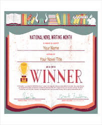 Award Certificates Word Impressive 48 Award Certificate Examples And Samples PDF Word Pages