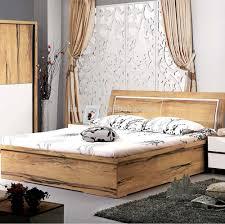 Set Of Bedroom Furniture Bedroom Set Furniture Foshan Bedroom Set Furniture Foshan