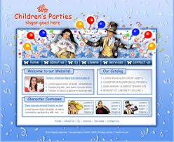 Free Templates For Kids Free Website Templates Free Web Templates Free Web Site