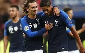 Gales y francia se encontrarán en la instancia de cuartos de final del mundial de rugby y aquí te contamos algunos detalles. Ftik 7knn0i Im