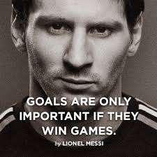 Messi Quotes Enchanting Leo Messi Quotes 48 Photos Morably Quote Pinterest