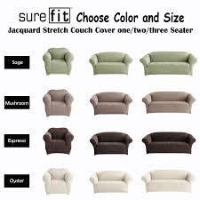 three seater sofa cover