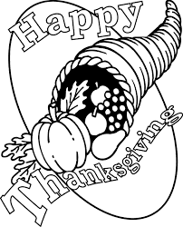 Small Picture Pie Coloring Pages
