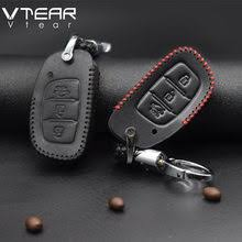 <b>case key leather</b>