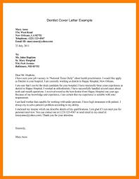 Dental Receptionist Cover Letter 9 Dental Receptionist Cover Letter Business Opportunity Program
