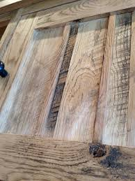 rustic cabinet doors. Contemporary Cabinet Cool Rustic Cabinet Doors With Kitchen Traditional  With Custom Intended E