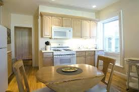 New Apartment Essentials Apartment Essentials Checklist First For ...