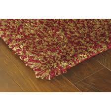 fine gold manhattan tweed red gold rug and red perfect gold intended red and gold rug o