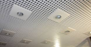 tiles for office. ceilingamazing office ceiling tiles find this pin and more on cielos rasos acusticos mixing for