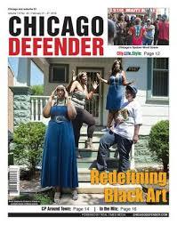 Chicagodefender 02 21 18 by ChiDefender - issuu