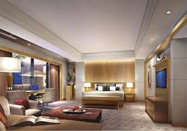excellent 19 5 star hotel bedroom interior design trend