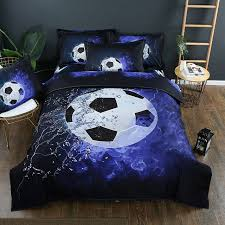 football bedding set single double bedding sets uk as beds