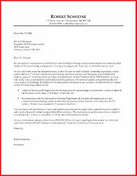 30 Student Cover Letter Example Sample Nursing Cover Letter