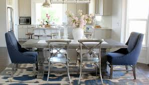 Dining Room Funiture Style