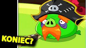 Angry Birds Epic - Event Zakończony! Co dostałem!? - YouTube