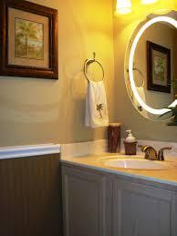 Half Bathroom Vanity Small Half Bathroom Remodeling Ideas Magnificent Half Bathroom