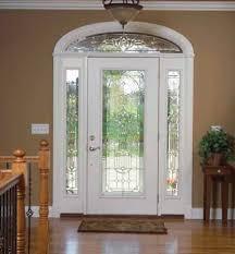 elegant front doors. Decorative Front Doors Nice Elegant Dark Door To Home D K