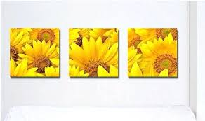 ati work sunflower wall art metal on sunflower wall art metal with ati work sunflower wall art metal armistead