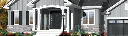 plans home house plans architects building designers in ville ca home plans small lots