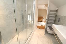 jill bathroom configuration optional: croyde holiday cottages home house jack n jill to pine room