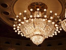 chandelier iron chandeliers wrought iron chandelier with crystals big circle with bubble and crystal lamp