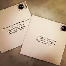 send a wedding invitation to the president fresh wedding dress design 23 fabulous mickey wedding invitations
