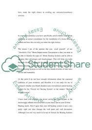 English Essay Example Free English Essay Example Topics And Well Written Essays 500