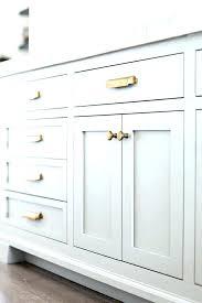 Restoration Hardware Cabinet Pulls Restoration Restoration Hardware Interesting Restoration Hardware Kitchen Cabinet Pulls