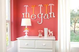 letter wall decor wood letter wall decor delectable inspiration letter m wall decor metal