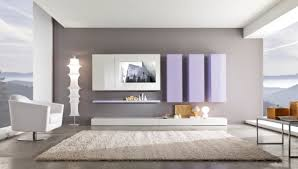 modern living room color ideas living room color schemes