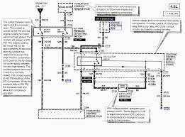 68 ford mustang wiring diagram tractor 2000 voltage wiring diagram 1968 mustang alternator wiring diagram at 1968 Ford Mustang Wiring Diagram