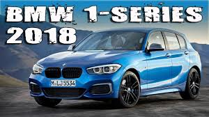 2018 bmw 1 series. perfect series new 2018 bmw 1 series on bmw series