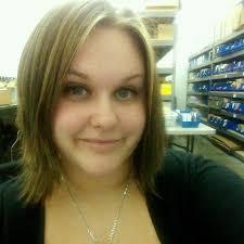 Sydex.net: People Search   T. Alexandria Barnett, Randa Jackson, Twila Payne