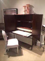 furniture barbara barry soft corner bedside chest