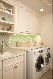 laundry room counter best washer dryer sets ideas only on washer and with laundry room laundry room countertop with sink