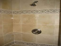 Bathroom Tile Patterns Classy Good Bathroom Tile Patterns Home Of Harts How To Lay Bathroom