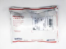 Usps Shipping Quote Extraordinary Usps Shipping Quote Elegant 48 Beautiful Usps Media Mail Rates 48
