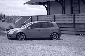 volkswagen rabbit lowered. 08wabbit 2008 volkswagen rabbit 30443540026_large lowered #
