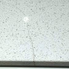 fixing quartz countertop quartz repair heat damage repair restorations reseal granite marble quartz fixing quartz countertop