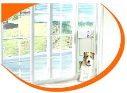 large pet door large door for sliding glass door dog doors for sliding glass doors medium