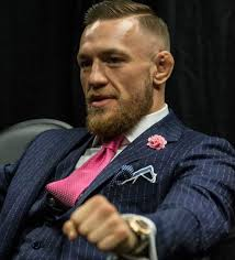This Conor Mcgregor Fck You Tattoo Might Be Too Good To Be True