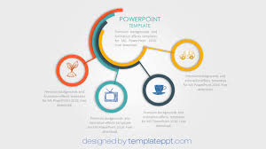 How To Download A Powerpoint Template 024 Template Ideas Professional Powerpoint Templates Free Download