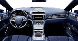 2018 lincoln seats. delighful 2018 all lincoln models are without doubt refined and hightech this feature  will never change the upholstery in coupe be like a mks full  throughout 2018 lincoln seats
